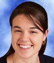 Jennifer Karmonocky