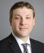 Michael H. Farkas