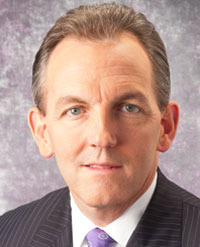 Robert A. DeMichiei