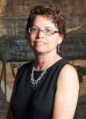Trina Y. Vargo