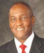Daniel Perkins
