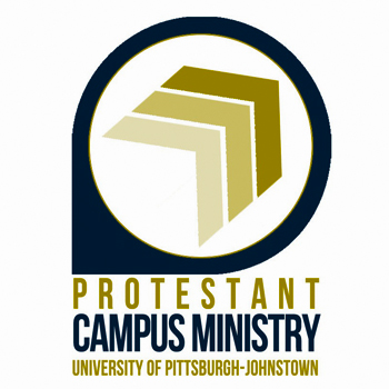 Protestant Campus Ministry