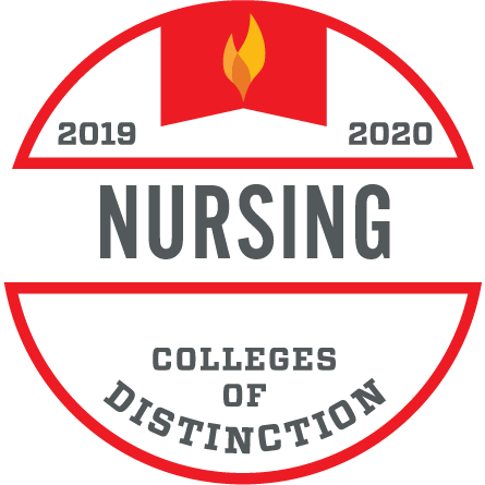 Nursing and Health Sciences | University of Pittsburgh