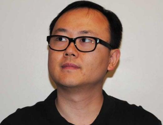 Guo Kai, PhD