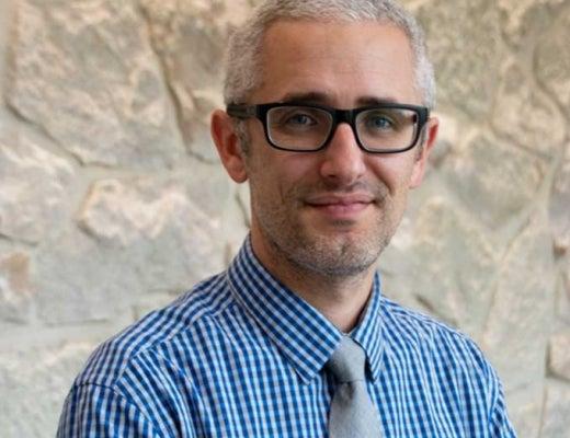 Ryan Bird, PhD