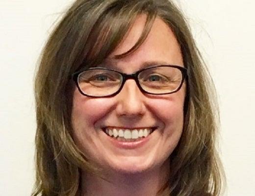 Mitzy Schaney, PhD