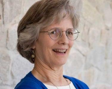 Elisabeth T. Bell-Loncella, PhD