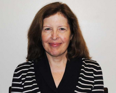 Victoria Czarnek, MS