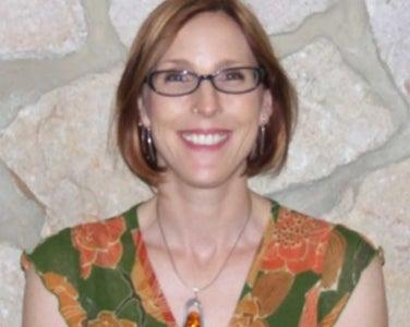 Christine Dahlin, PhD