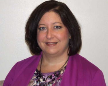Dawn Drahnak, PhD