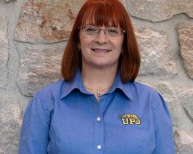 Tracy Johnston Fisanick