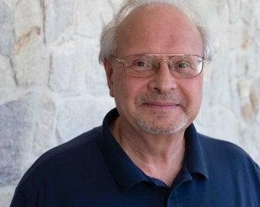 Thomas J. Malosh, PhD