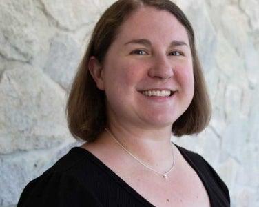 Marsha Grimminger, PhD