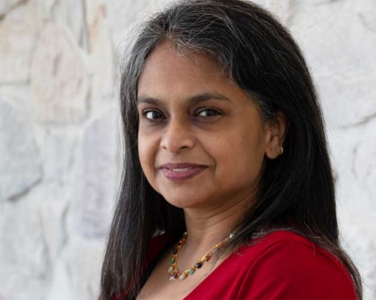 Manisha Nigam, PhD