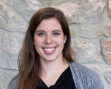Laura Ritchey, PhD