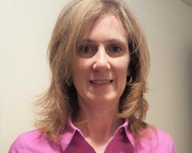 Jacqueline M. Ivock