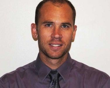 Ross Kleinstuber, PhD