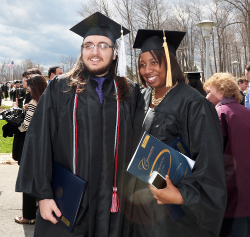 University Of Pittsburgh Graduation 2020.Graduation University Of Pittsburgh Johnstown University
